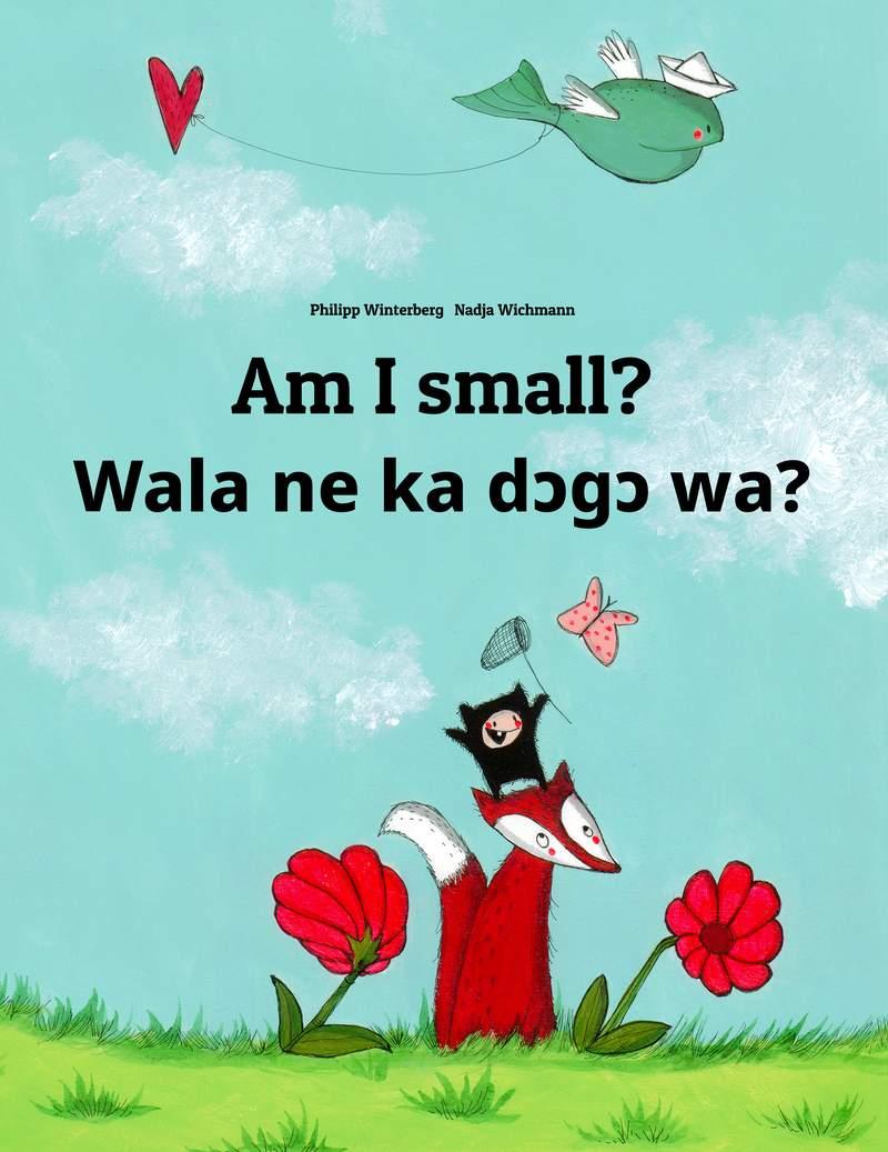Wala ne ka dɔgɔ wa?